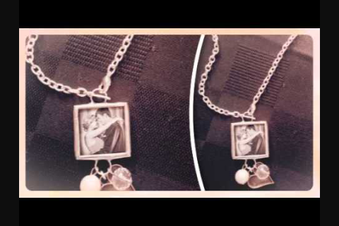 plunder jewelry reviews plunder designs with miss p make simple with us 427